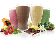 shakeology-product-graphic